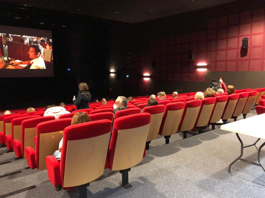 Cinema_odeon_21052021