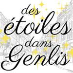 des_etoiles_dans_genlis_WEB