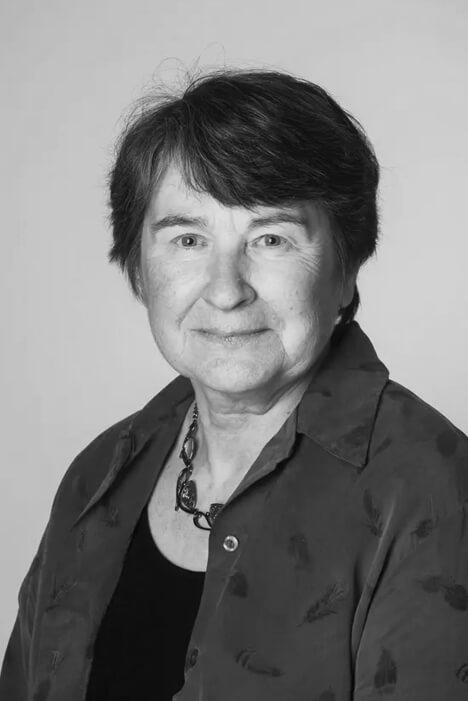 Françoise GAUTHEROT