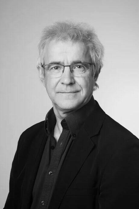 Jean-Emmanuel ROLLIN