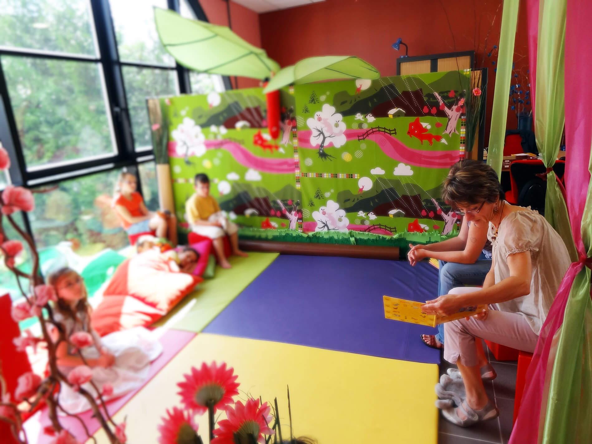 mediatheque-genlis-heure-conte-enfants-2012