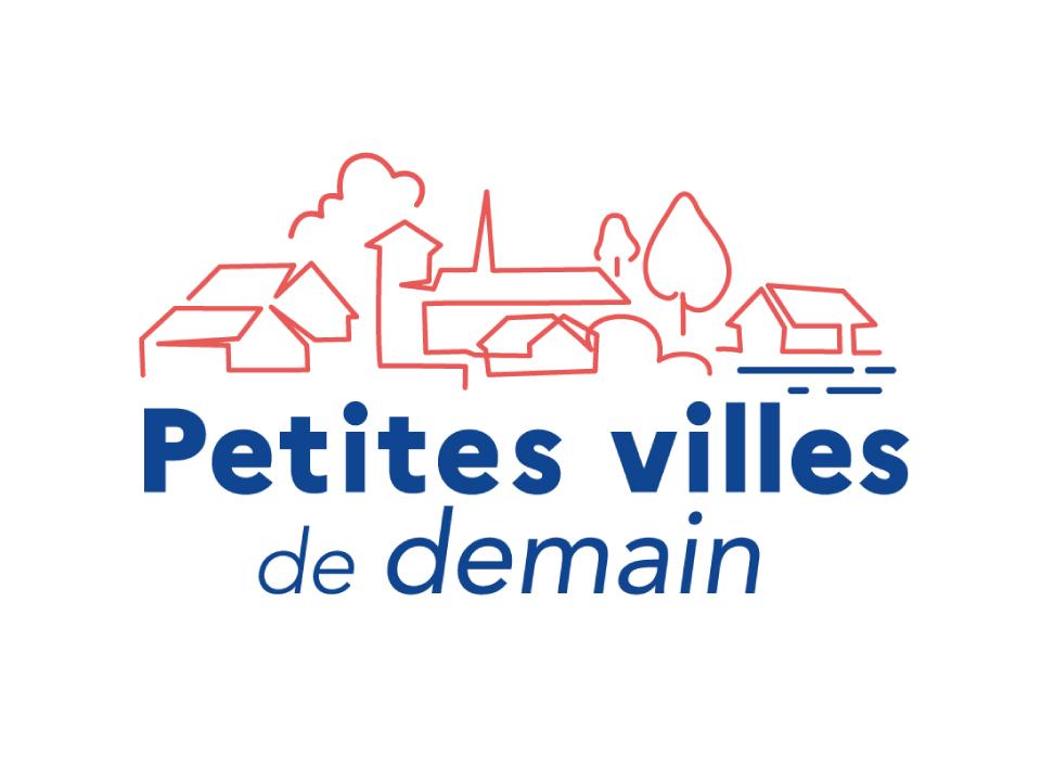 petites-villes-de-demain_logo_web