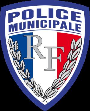 police-municipale-ville-de-genlis