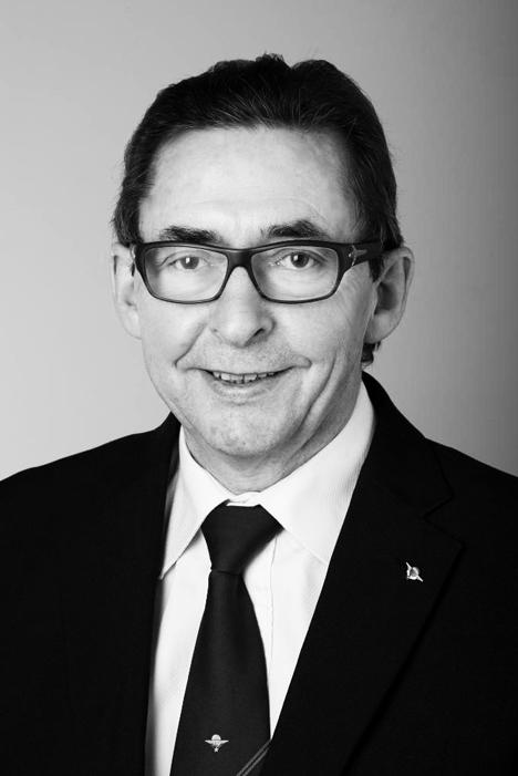 Jean-Paul BONY