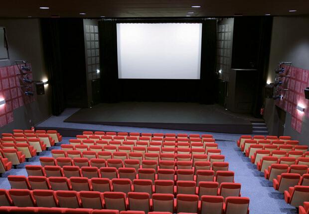 loisirs-cinema-ville-genlis-cote-d-or-france