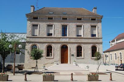 mairie-genlis