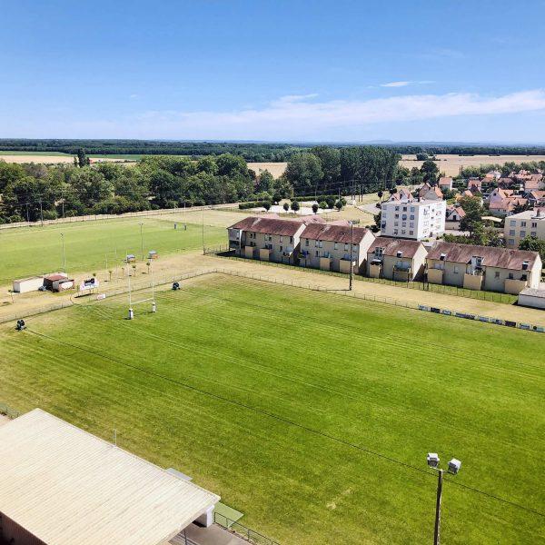 GENLIS_stade_rugby
