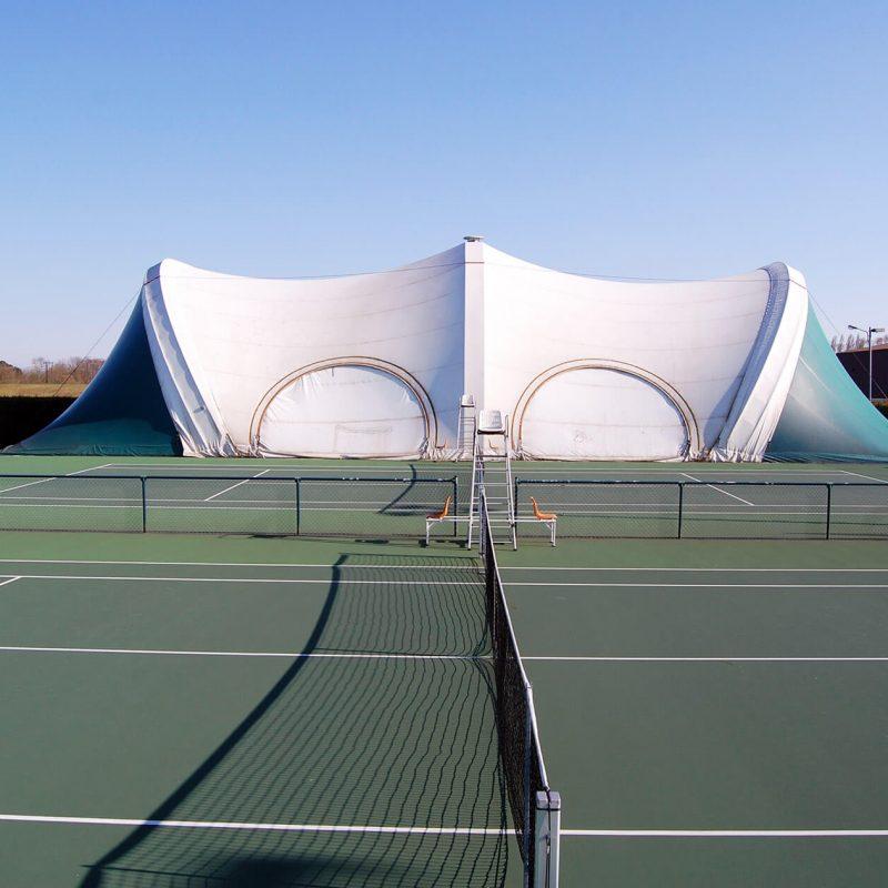 equipements-municipaux-genlis-cours-tennis