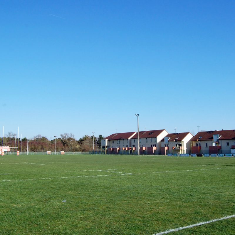 equipements-municipaux-genlis-stade-rugby