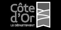 logo-cote-d-or-france copie