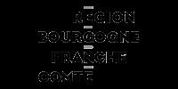 logo-region-bourgogne-franche-comte