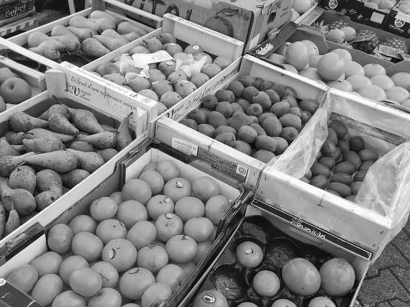 marche_fruits_nb