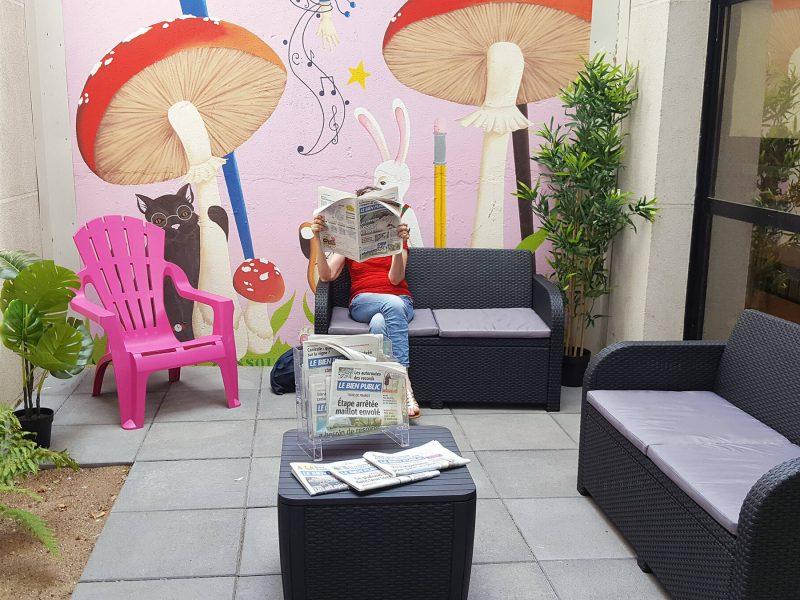 mediatheque-genlis-patio-detente-2019